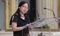 知名华裔科学家扣留加拿大!某些网友:移民即叛国,管中国鸟事?