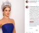 俄罗斯小姐放弃环球小姐选美赛 原因又是美签证?