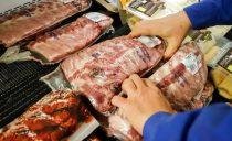 """引起天津246万人检查的北美猪头可能来自加拿大?""""物传人""""或成防疫重点?!"""