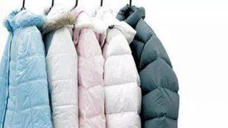 北京消协:拼多多天猫等电商所售羽绒服质量不符标准