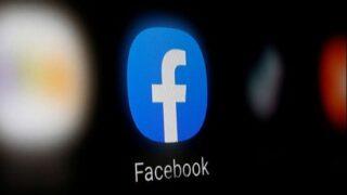 十余年老将出走 Facebook全球广告主管卡洛琳宣布离职