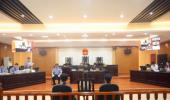江西广电原台长杨玲玲受审:被控受贿二千多万