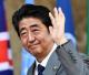 日本评最受欢迎和最讨厌的政治家 结果都是他