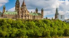 快来Pick你的咨询师,帮你加入旅转学,快速移民加拿大吧!