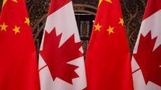 保守党新党领艾琳·奥图尔:作为总理 (?) ,我要与中国对抗!