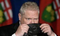 注意!渥太华欲停止所有非必要业务:取消路边取货、 关闭办公室!