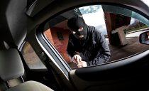 小心!最新偷车黑科技只需10秒便可开走你的豪车,渥太华竟成偷车贼的新目标……