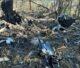 俄罗斯坠毁的安-26飞机黑匣子被找到