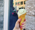 划重点了!Ottawa Downtown一家好看好吃的意大利冰淇淋店让你开启你的夏天