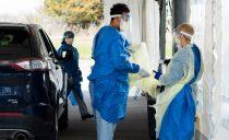 突发!安省农场216+人感染!竟还有700例确诊漏报!渥太华出迷惑新规