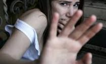 比63%安省高校学生遭性骚扰更可怕的是,迷药泛滥和难以启齿