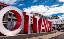 全球十大宜居城市加拿大占三席,你猜猜渥太华在哪儿?