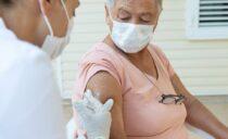 渥太华隔离机构大爆发!渥太华这7个区的居民优先接种疫苗!