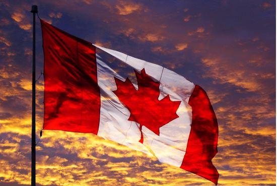 加拿大央行为何按兵不动,两原因曝光?