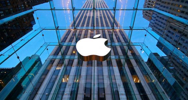 三大通讯巨头联手提价 苹果App72小时内涨价