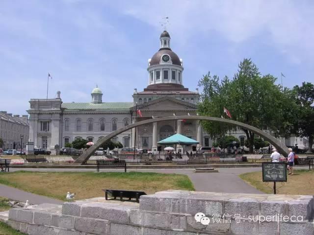 找份好工作比当老板容易多了!盘点加拿大十佳找工作城市