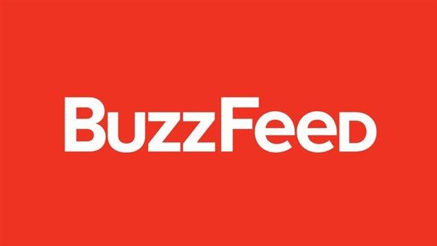 病毒式媒体BuzzFeed背后的数据力量