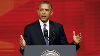 焦点:美国东盟庄园峰会打造遏华圈?