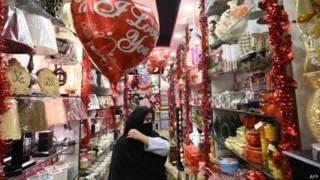 巴基斯坦总统称情人节与传统文化不符