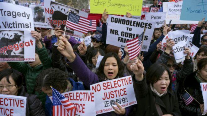 160223093201_us_protest_624x351_ap