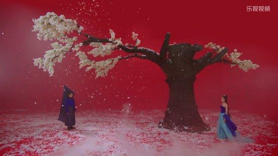 《太子妃升职记》涅槃重生 第三版结局上线