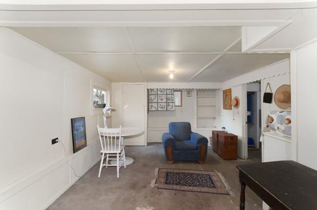 温哥华86岁老房子已出手 售价250万加元