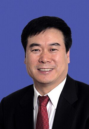 中国中化集团公司总经理蔡希有被查