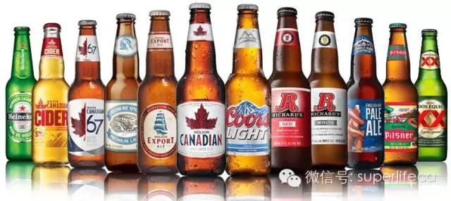 RONA,又一加拿大品牌倒下了!盘点这些年被收购的加国品牌