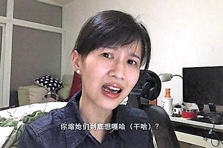 """""""2016第一网红""""papi酱 不靠颜值靠才华!"""