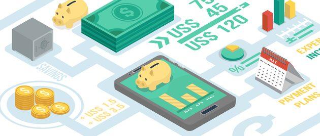 前高盛银行家:多数金融科技公司都将失败