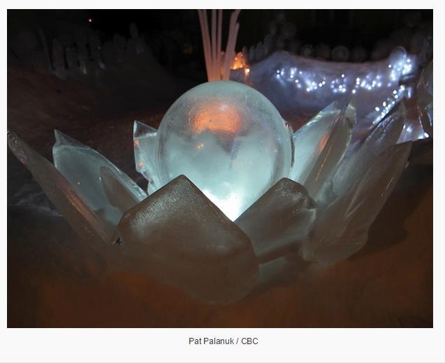 ice-garden-2