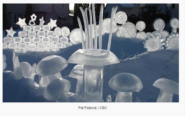 ice-garden
