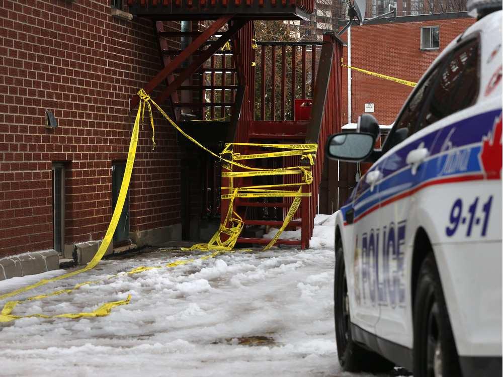 murder-on-richie-street2