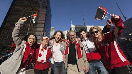 加拿大联邦新移民计划的五大看点!