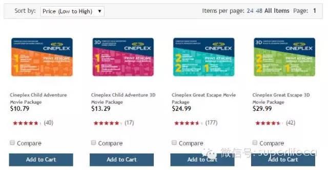 Costco骨灰级购物攻略之:15样最值得华人买的东西