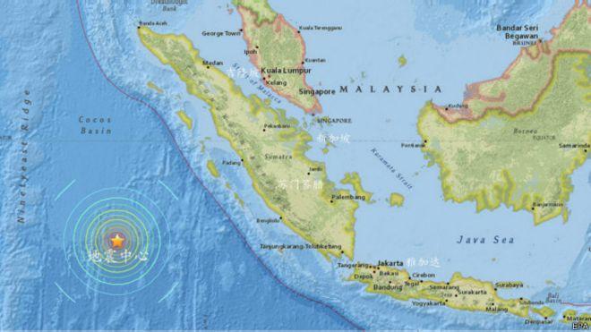 160302135855_indonesia_624x351_epa