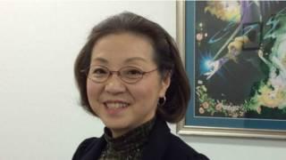 特稿:日本色情漫画鼻祖回应批评