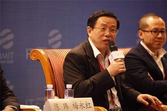 山东济宁前市长首解释辞官原因:更体现人生价值