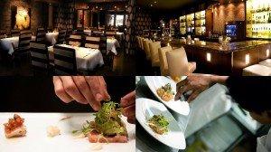 Restaurant-e18hteen-985x552
