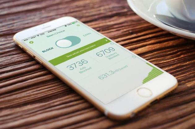 25%手机用户已安装广告屏蔽工具