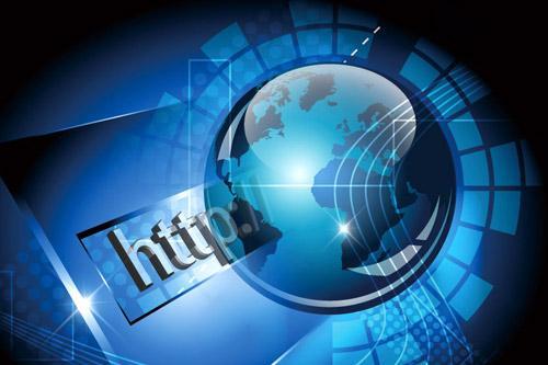 互联网到底有多大?美媒:已知网页至少46亿个