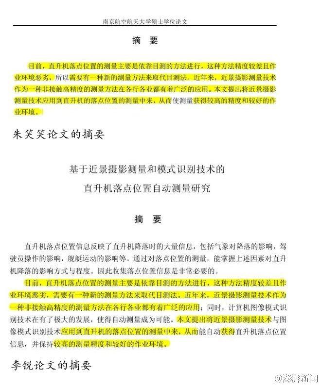 lunwenchaoxi2