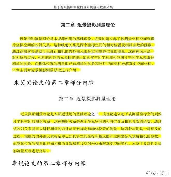 lunwenchaoxi5