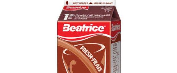 n-BEATRICE-CHOCOLATE-MILK-large570