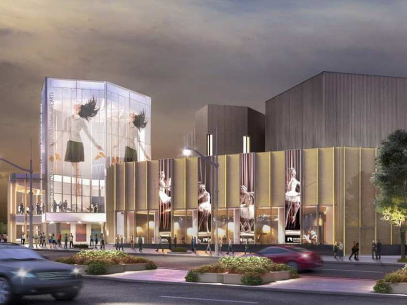 rendering-of-national-arts-centre-addition-courtesy-nationa
