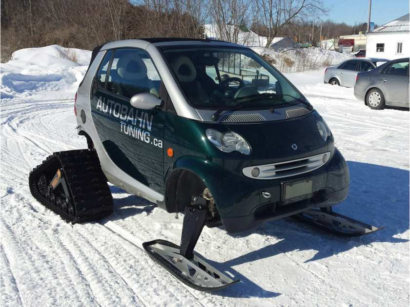 smart-car-snowmobile-courtesy-autobahn-tuning-for-0304-s