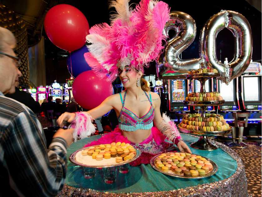 the-casino-du-lac-leamy-is-celebrating-its-20th-anniversary