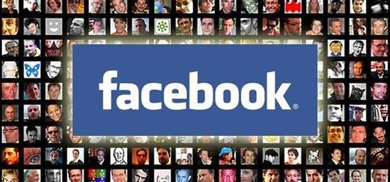 外媒:Facebook本世纪末成全球最大虚拟墓地
