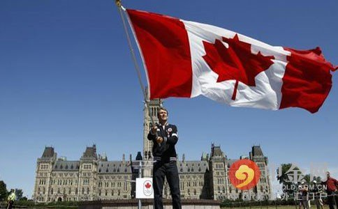 加拿大央行:加元反弹引风险 周三利率或许按兵不动