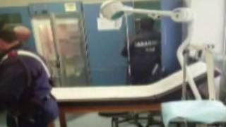 意大利女护士涉嫌谋杀13名患者被捕